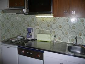 Appartement - VARS - VARS - PREMIER CENTRE