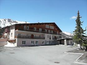 Appartement - VARS - VARS - PREMIER CENTRE