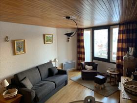 Appartement - VARS - VARS - HAUT DE STATION