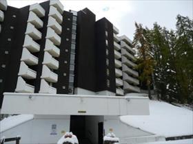 Appartment/Flat - VARS - VARS - HAUT DE STATION