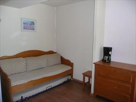 Appartement - VARS - VARS - STATION