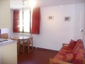 Appartement - VARS - VARS - CENTRE DE STATION