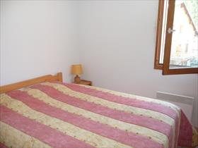Appartement - VARS - VARS-HAUT DE STATION