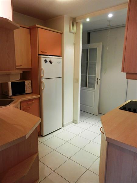 Appartement - GAP - Dans résidence standing