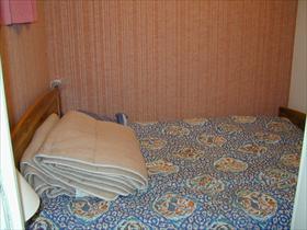 Appartement - PUY SAINT VINCENT - DEUX PIECES AVEC COIN MONTAGNE + CAVE