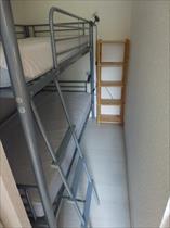 Appartement - PUY SAINT VINCENT - STATION 1700  - PIED DE PISTES