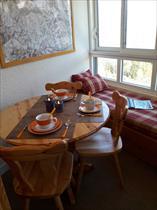 Appartement - PUY SAINT VINCENT - STATION 1600