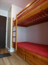 Appartement - PUY SAINT VINCENT - STATION 1600 M