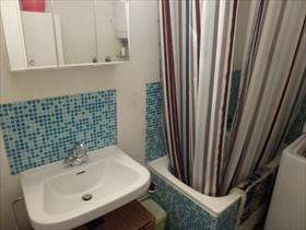 Appartement - PUY SAINT VINCENT - STATION 1400 - PROCHE DES PISTES