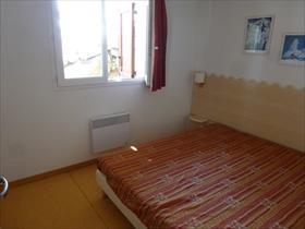 Appartement - PUY SAINT VINCENT - STATION 1700 - LES CHALETS DE PSV