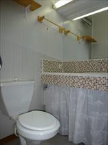 Appartement - PUY SAINT VINCENT - Studio 4 eprsonnes - Pied de piste