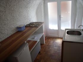 Maison - Saint-Crépin - Maison T3 avec terrasse   Exclusivité