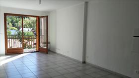 Appartment/Flat - Guillestre - Bel appartement T2 dans résidence récente