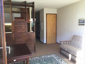 Appartement - CEILLAC - STUDIO COIN NUIT