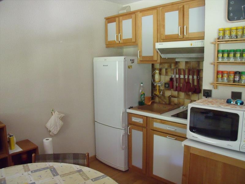 Appartement - AIGUILLES - T3 + coin montagne indépendant  Exclusivité