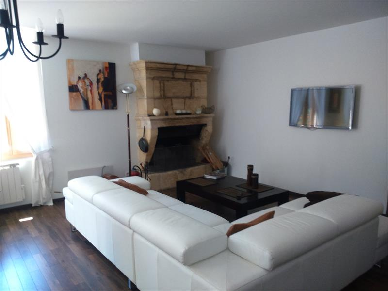 Appartement - Saint-Véran  - T5 avec terrasse et parking. Excusivité