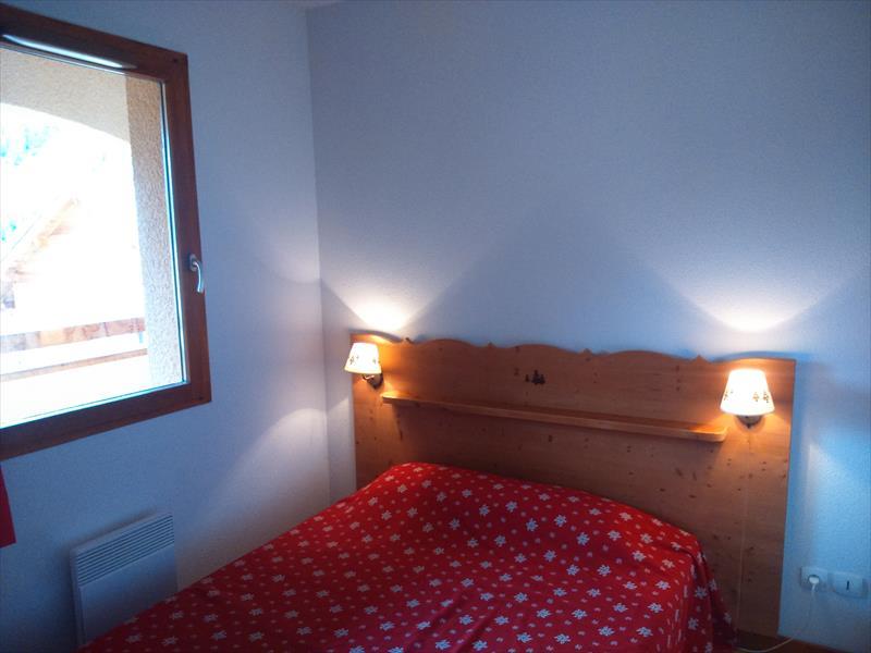 Appartement - ARVIEUX - T3 avec terrasse. Exclusivité agence