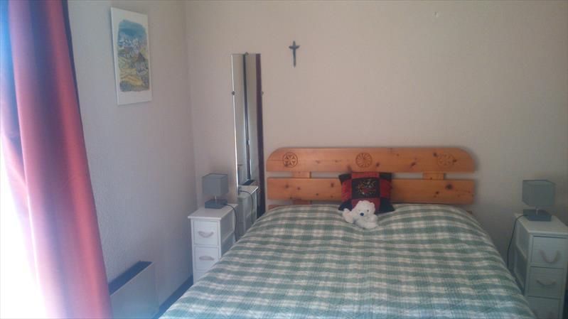 Appartement - ARVIEUX - T2+coin nuit et 2 terrasses. Exclusivité