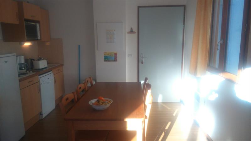 Appartement - Molines en Queyras - T4 avec terrasse, skis aux pieds. Exclusivité