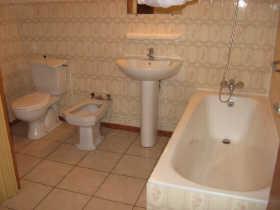 Appartement - LA FARE EN CHAMPSAUR -  Grand  Type  2+balcon+cave+cellier