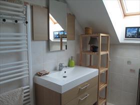Appartement - ST BONNET - ds BELLE RESIDENCE NEUVE *,prestations de qualité
