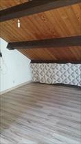 Appartement - st bonnet en champsaur - T2 DUPLEX ds résidence arborée