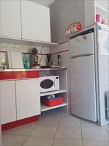 Appartement - ST BONNET EN CHAMPSAUR - Ds résidence arborée, à 2 pas du centre bourg