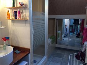 Appartement - LE NOYER - A QUELQUES MINUTES DE ST BONNET