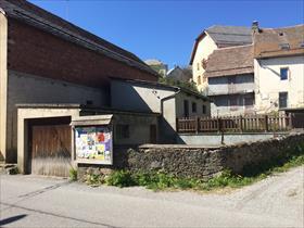 Maison - st laurent du cros - A QUELQUES MINUTES DE ST BONNET