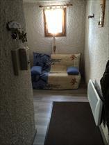 Appartment/Flat - CHAILLOL 1600 - Station de Chaillol dans corpro de 6 lots