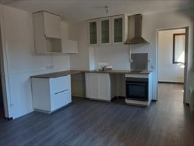 Appartement - LE NOYER - A 10 mn de ST BONNET