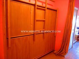Appartement - ORCIERES - Studio Cabine 4/6 pers - BAISSE DE PRIX !