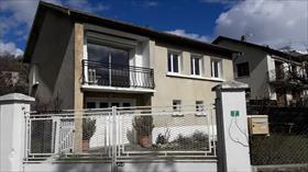 Maison - Embrun - Maison T4 avec terrain de 400m²