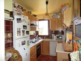 Appartement - Embrun Plan d'Eau - Appartement de type 3 au Plan d'Eau
