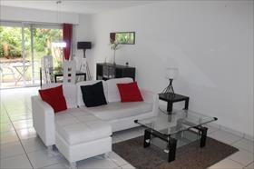 Appartement - EMBRUN - Joli T3 87m² proche centre