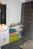 Appartement - EMBRUN - Studio meublé au Plan d'Eau