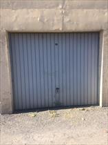 Stationnement - Embrun - EXCLUSIVITÉ - Garage quartier La Belotte