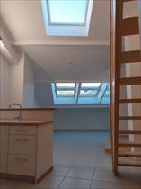Appartement - Embrun - T3 duplex refait à neuf CV - Nombreux rangements