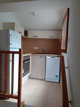 Appartement - Embrun - Charmant T2 en centre-ville