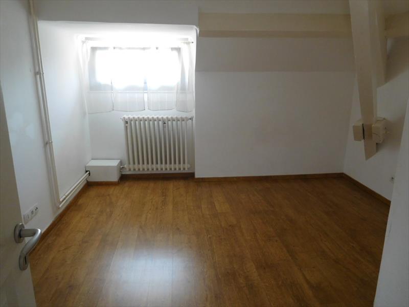 Appartement - EMBRUN - Appartement T3 + Garage en centre-ville