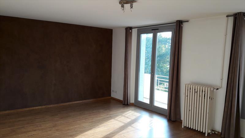 Appartement - Embrun - T3 avec garage centre embrun