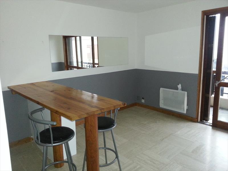 Appartement - Embrun - Appartement de type 2 au Plan d-Eau
