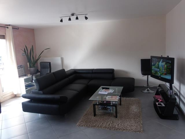 Appartement - EMBRUN - Appartement proche centre-ville d-EMBRUN