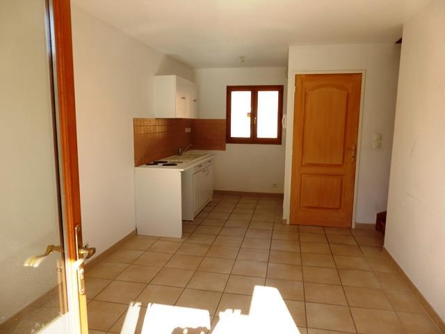 Appartement - EMBRUN - Exclusivité Appartement T2 Plan d- eau d-EMBRUN