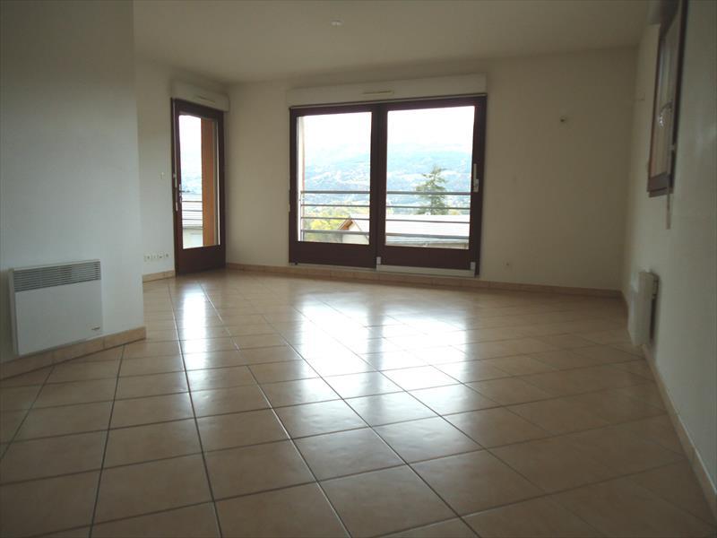 Appartement - Embrun - Joli T3 proche Plan d-Eau