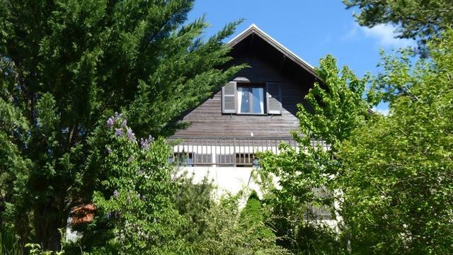 Maison - Saint Sauveur - Exclusivité maison et terrain à SAINT SAUVEUR
