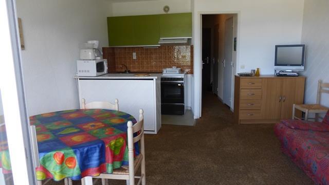 Appartement - Embrun - Plan d-eau d-EMBRUN
