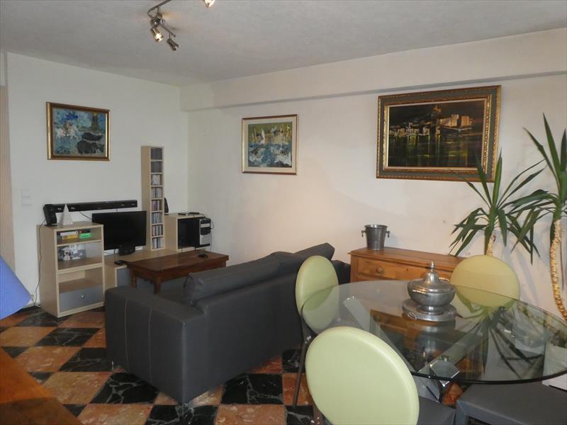 Appartement - EMBRUN -  Exclusivité appartement avec terrasse à EMBRUN