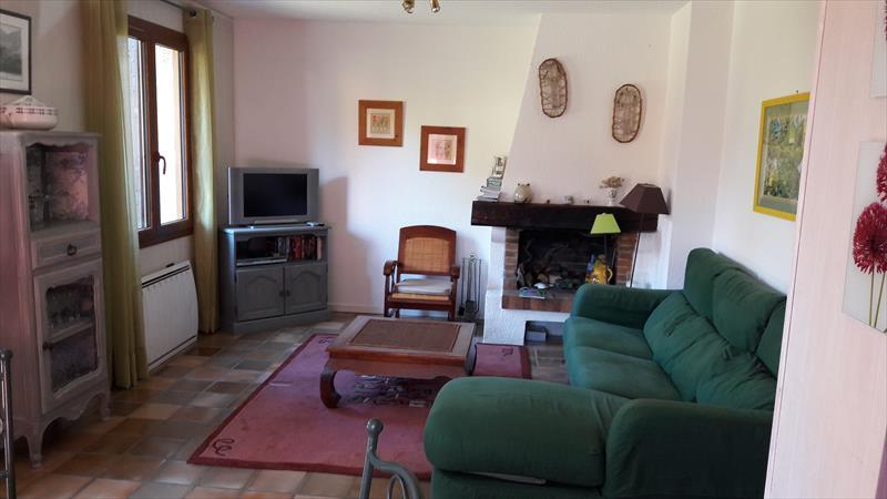 Appartement - Baratier - Joli T3 en rez-de-jardin