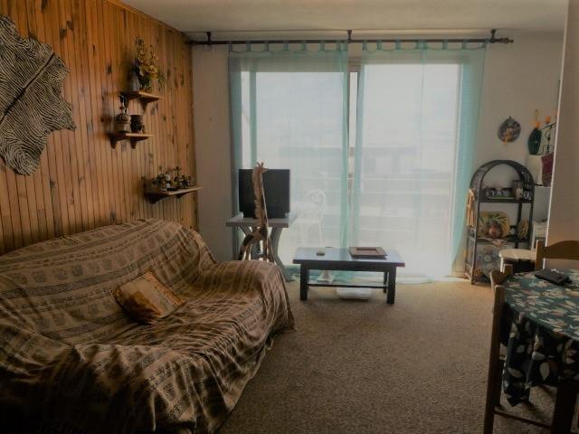 Appartement - Embrun - Studio